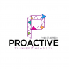 Proactive Thinkers' Acadamy Limited