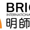 Bright English Education Centre (North Point) Limited